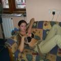 Amateur teen girlfriend #67