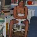 Hot germany girl