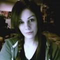 Auralis web cam girl