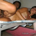 Young amateurs fucked at home no.16