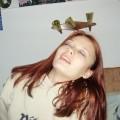 Anastazja - sexy girl from poland 1