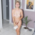 Hot french wife amateur hq set 5