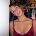 Beautiful exgirlfriend