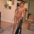 Joe and beth dildo and blowjob homemade pictures
