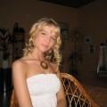 Pikotop - young and hot blonde - big set