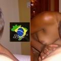Latina zilmara gp amadora maua (sp) brasil