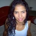 Viviana - amateur latina