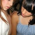 Amateur lesbian teen girls