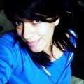 Soft brunette