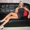 Jocelynspornpalace.blogspot (teresa 4)