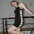 Sexy amateur girlfriend 5