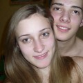 Hot and horny teen couple 19