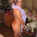 Moya lichnaya prostitutka