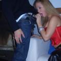 Sexy amateur girlfriend 25
