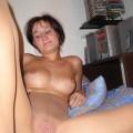 Horny amateur girlfriend 12
