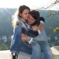Fav amateur couple 362