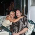 Fav amateur couple 184