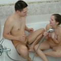 Fav amateur couple 352