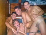 Thumb for Homemade Swingers Orgy