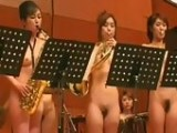 Thumb for Nude Orchestra